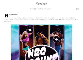 naochan.org