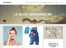 naocia-leblog.com