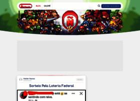 naointendo.com.br