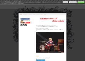 naokaw1124.jimdo.com