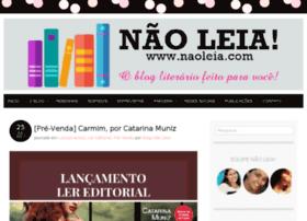naoleia.com