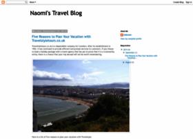 naomibegumblog.blogspot.ru