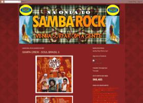 naondadosambarock1.blogspot.com