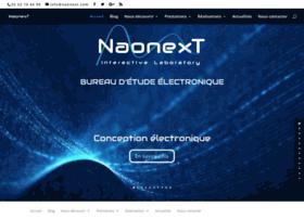 naonext.com