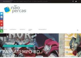 naopercas.com