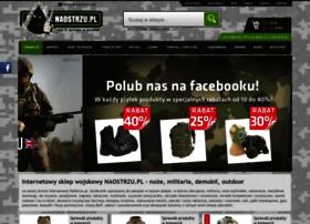 naostrzu.pl