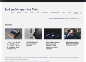 naotokui.net