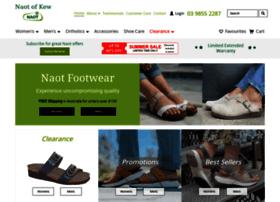 naotshoes.com.au