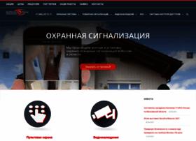 naoxrane.ru
