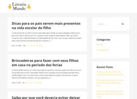 naozero.com.br