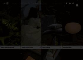 nap.com.pl