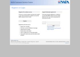 napa.eo-insurance.com