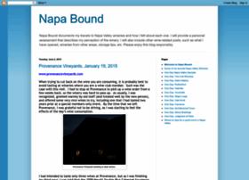 napabound.blogspot.com