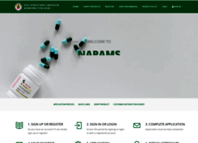 napams.org