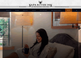 napariverinn.com