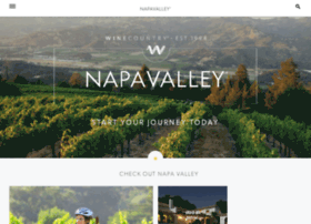 napavalley.winecountry.com