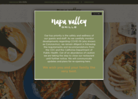 napavalleygrille.com