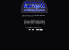 napavapeco.com