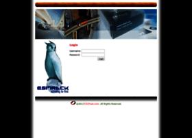 napax.esitrack.com