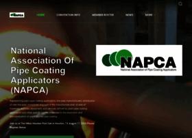 napca.com