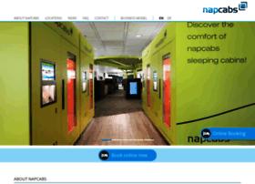 napcabs.com