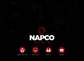 napco.com