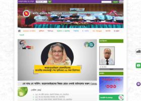 nape.gov.bd