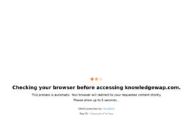 napec.org