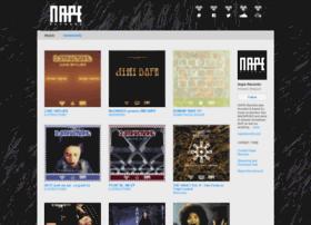 naperecords.bandcamp.com