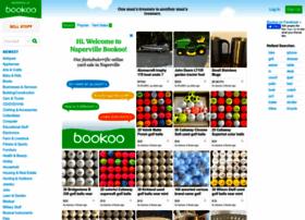 naperville.bookoo.com