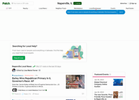 naperville.patch.com