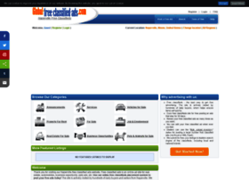 napervilleil.global-free-classified-ads.com
