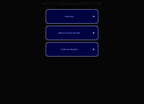 napervillememorialdayparade.com