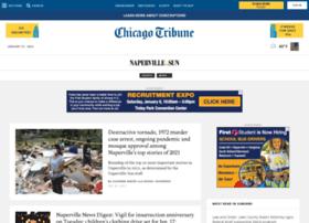 napervillesun.chicagotribune.com