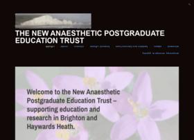 napget.com