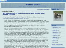 naphtali-deer.xanga.com