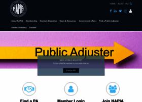 napia.com