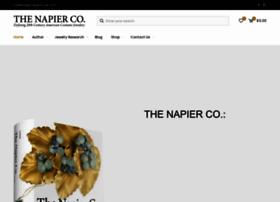 napierbook.com
