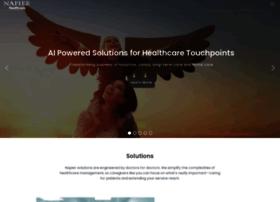napierhealthcare.com