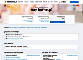 napinane.pl