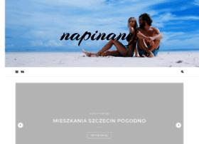napinany.pl