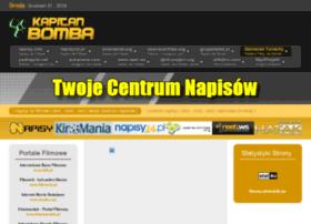 napisy.jcom.pl