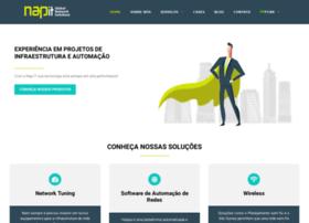 napit.com.br