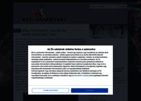 napivaganysag.blog.hu