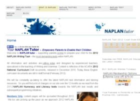 naplantutor.com
