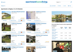 naples-florida.apartmenthomeliving.com