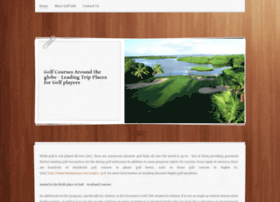 naples-golf.weebly.com