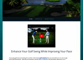 naples-golf.yolasite.com