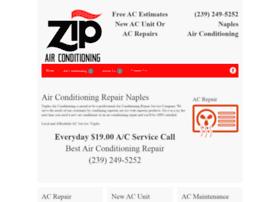 naplesairconditioningrepair.com