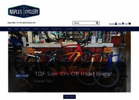 naplescyclery.com